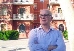 Lluís Escartí