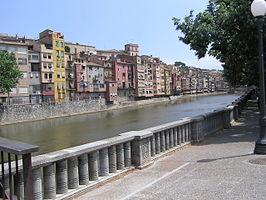 266px-girona_river-street