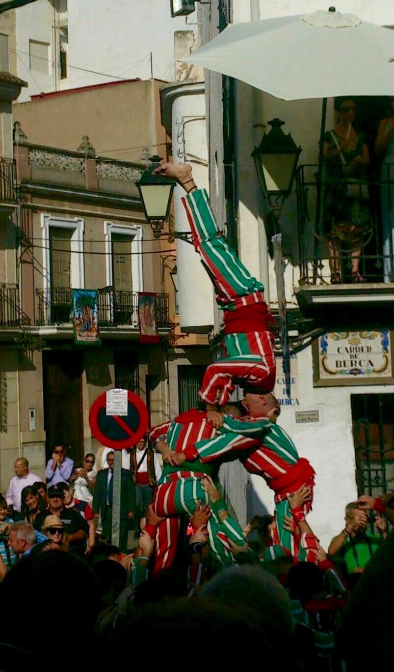 La Figuereta