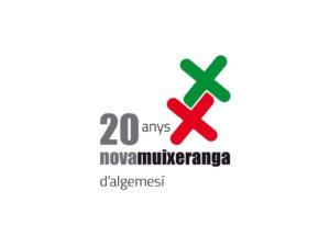20 Anys de La Nova